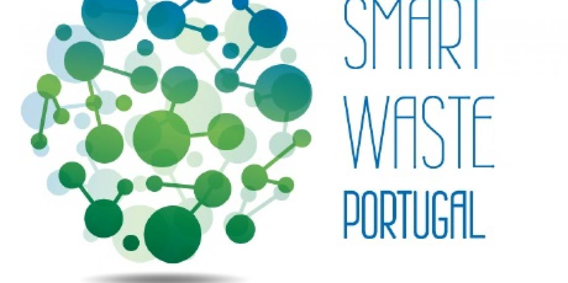 SAVINOR INTEGRA SMART WASTE PORTUGAL ASSOCIATION