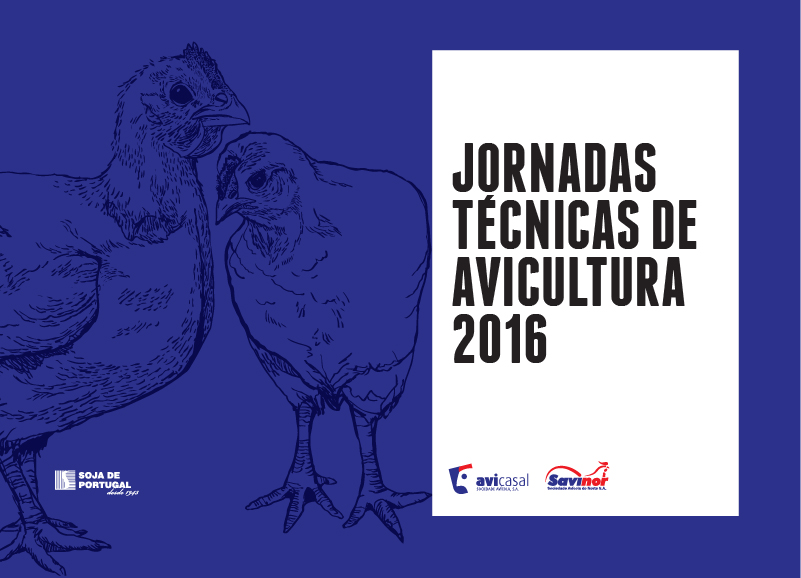 AVICASAL and SAVINOR organized 2016 Technical Conferences on Poultry