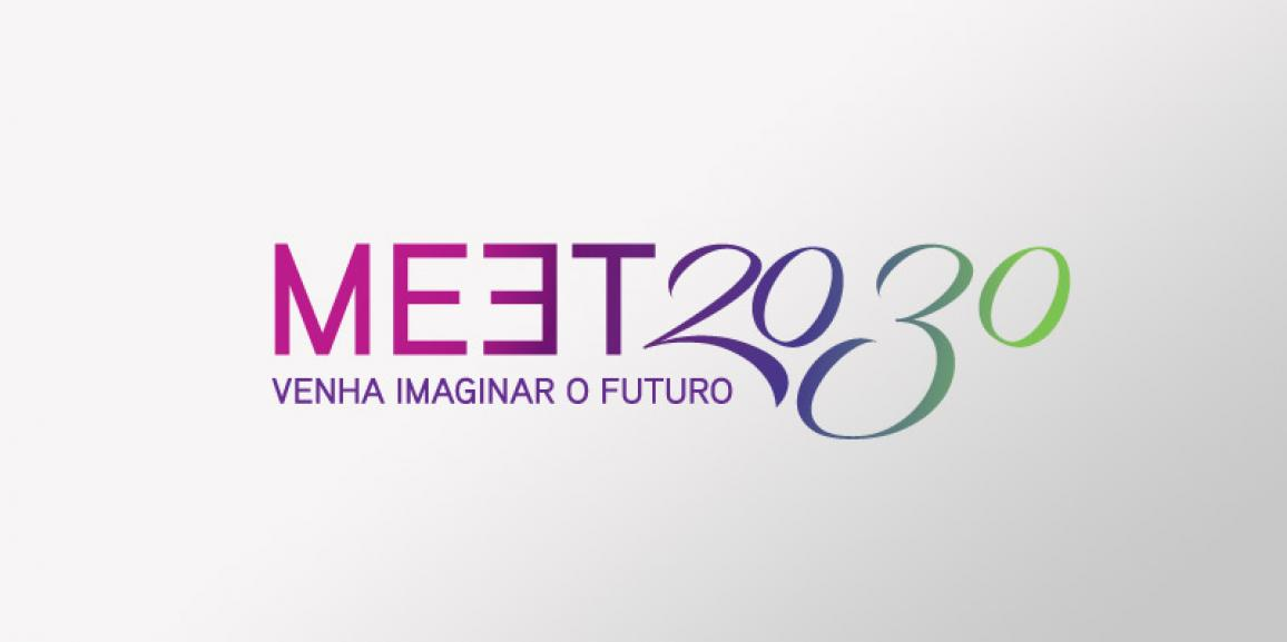 "SOJA DE PORTUGAL participa no ""Meet 2030"""