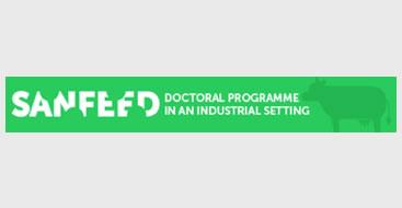 Bolsas de Doutoramento patrocinadas pela SOJA DE PORTUGAL
