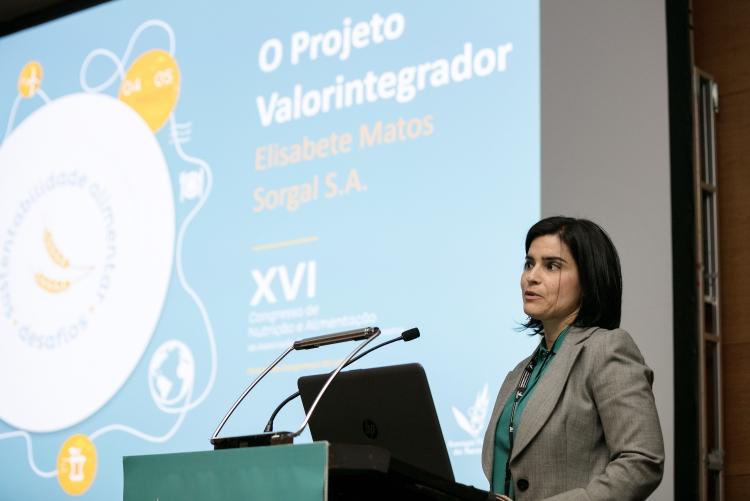 Projeto Valorintegrador - Valorização Integrada de Subprodutos Agroalimentares para aplicação na Alimentação Humana e Animal