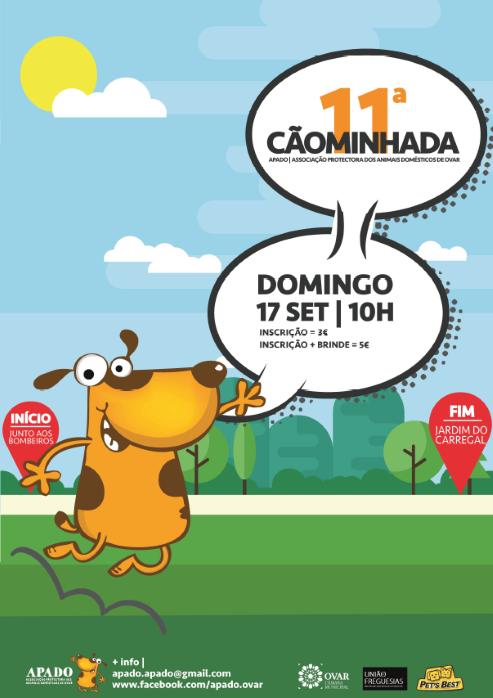 Cãominhada APADO com apoio Pets Best.png