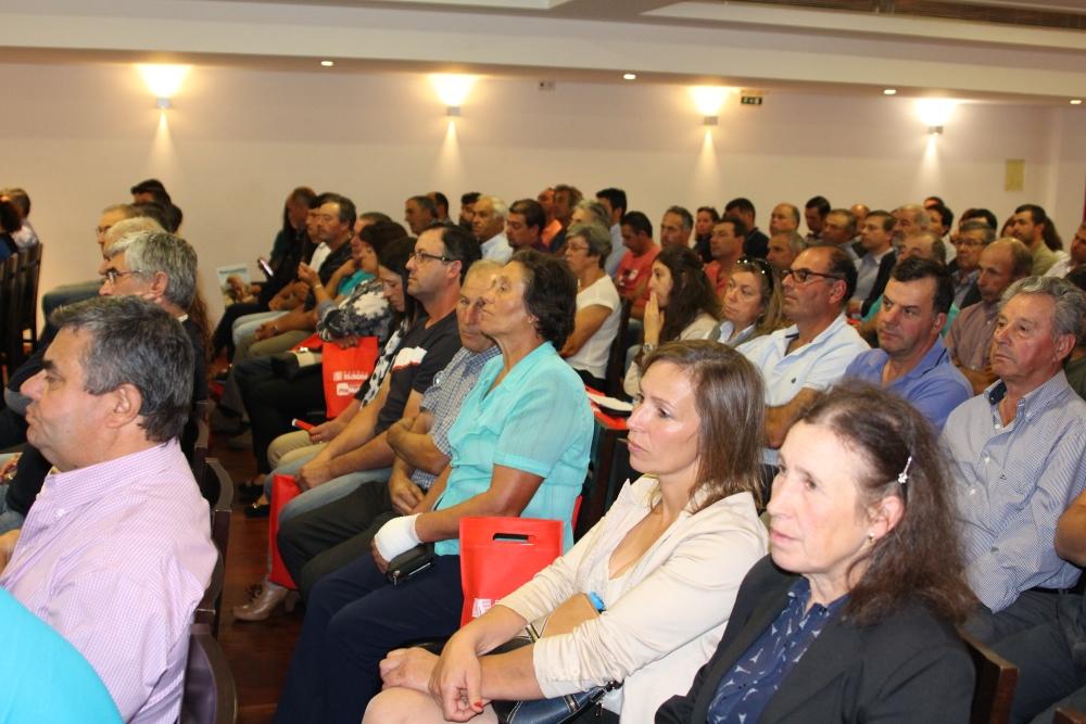 Jornadas Bovinos de Leite.JPG