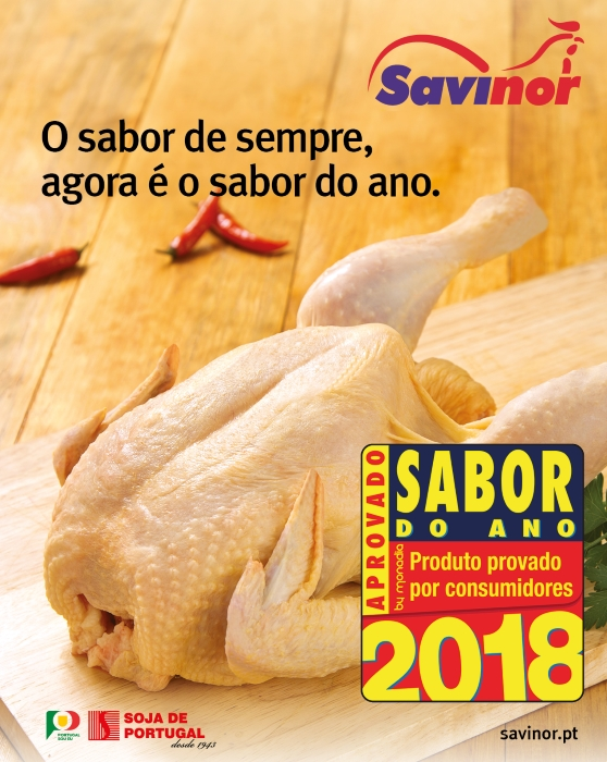 Savinor é Sabor do Ano 2018.jpg