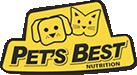 <p>Alimentos compostos para cães e gatos</p>