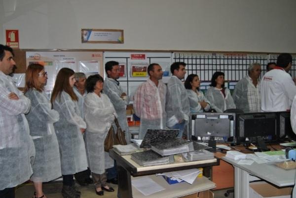 SORGAL organiza encontro de Cunicultura