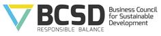 Miembro BSCD Portugal