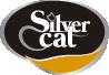 Silvercat.png