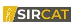 SirCat