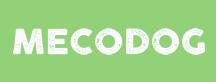 MecoDog