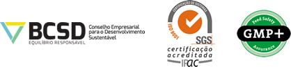 Membro BSCD Portugal